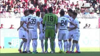 прогноз матча по футболу Касима - Кавасаки - фото 4