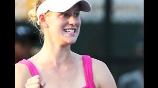 Скачать теннис тв онлайн прямой трансляция
