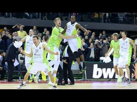 прогноз матча по баскетболу Бриндизи - Нантер - фото 5
