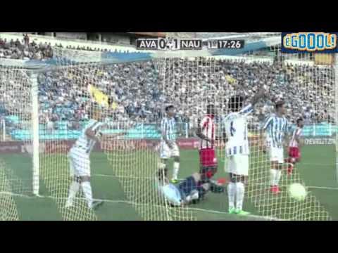 Прогноз матча по футболу Сантос де Гуапилес - Алахуэленсе