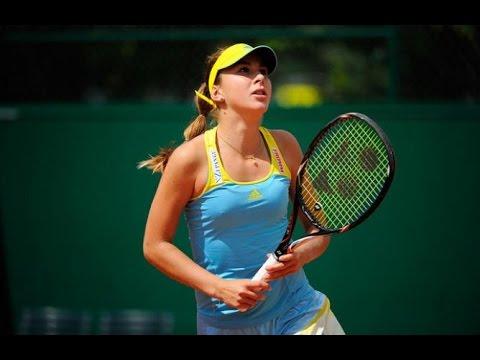 теннис берлок к