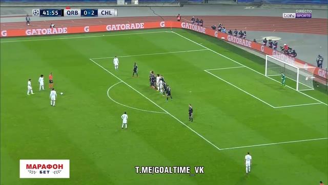 Матч карабах тотенхэм смотреть весь матч