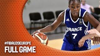 Прогноз Матча По Баскетболу Франция - Латвия - фото 6