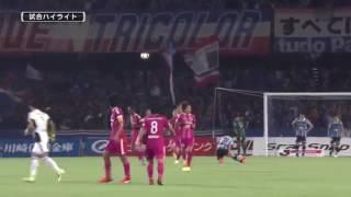 прогноз матча по футболу Касима - Кавасаки - фото 7