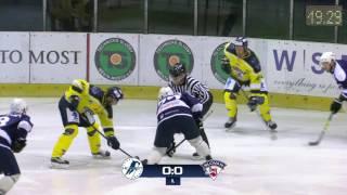 прогноз матча по хоккею Преров - Слован - фото 2
