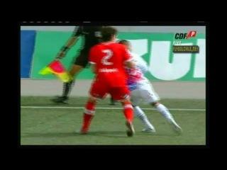 прогноз матча по футболу Сантьяго Вандерерс - Унион Ла Калера - фото 7