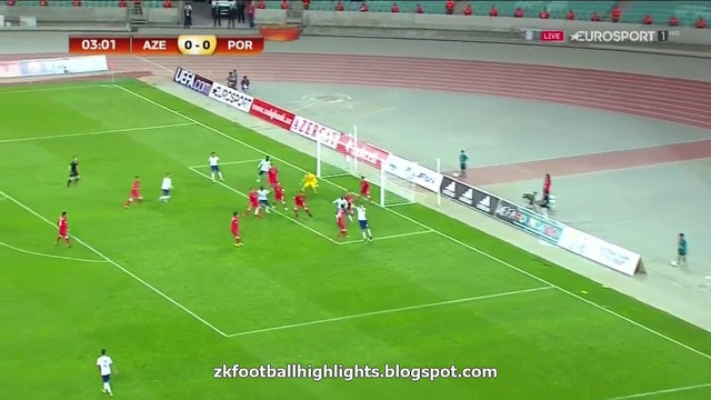 прогноз матча по футболу Южная Корея U17 - Бельгия U17 - фото 4