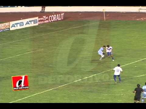 прогноз матча по футболу Боливар - Сан-Хосе