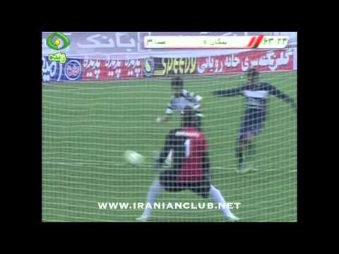 прогноз матча по футболу Дамаш - Пейкан