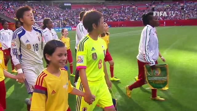 Прогноз матча по футболу Япония (Ж) - Нидерланды (Ж)