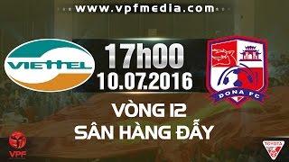 Прогноз матча по футболу Лонган - Донгнай