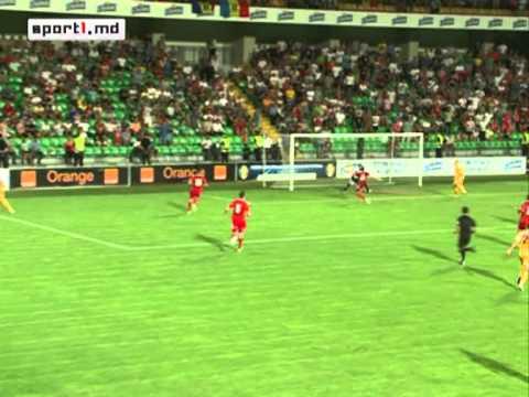 Германия  Камерун смотреть онлайн прямая трансляция матча