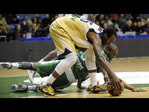 прогноз матча по баскетболу Бриндизи - Нантер - фото 7