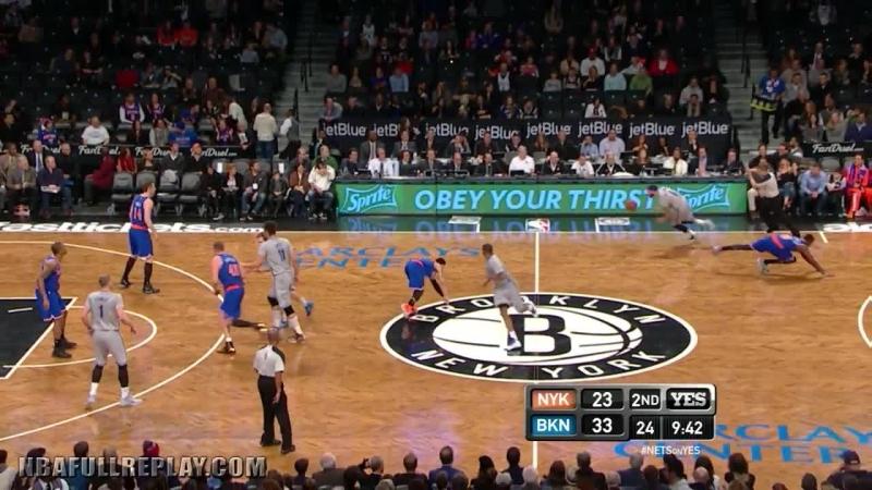 турники, турники баскетбол онлайн бруклин примой эфир велопроката