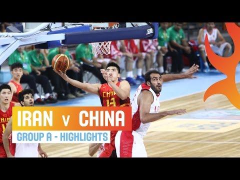 прогноз матча по баскетболу Иран - Индия - фото 6