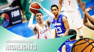 прогноз матча по баскетболу США - Филиппины - фото 4