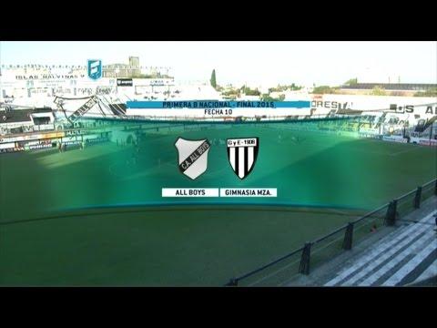 прогноз матча по футболу Ферро - Химнасия Мендоса - фото 2