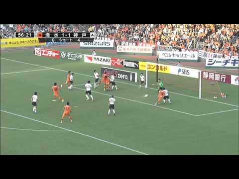 прогноз матча по футболу Кобе - Йокогама - фото 3
