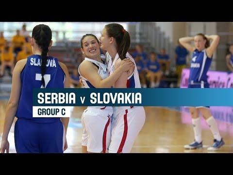прогноз матча по баскетболу Украина U20 - Германия U20 - фото 3