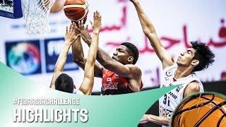 прогноз матча по баскетболу Филиппины - Малайзия - фото 3