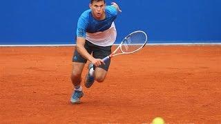Теннис ю мельцер к андерсон