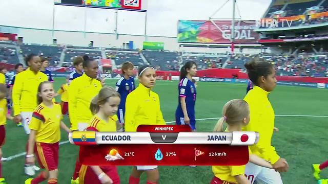 прогноз матча по футболу Япония (Ж) - Нидерланды (Ж) - фото 2