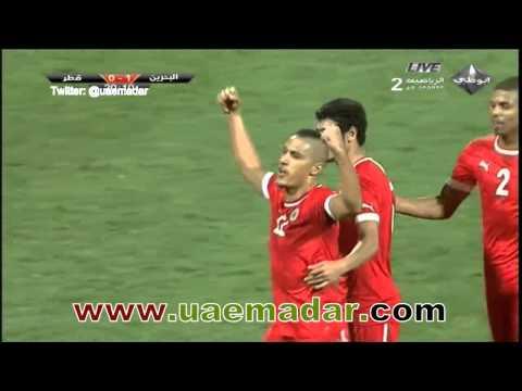 прогноз матча по футболу Катар - Бахрейн - фото 2