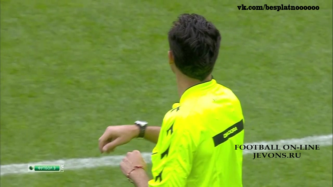 ювентус наполи суперкубок голы: