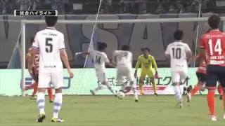прогноз матча по футболу Касима - Кавасаки - фото 9