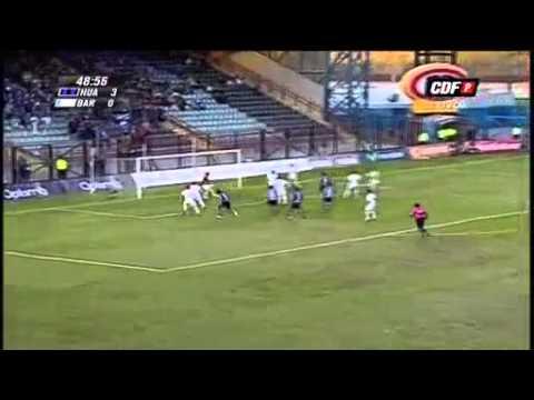 прогноз матча по футболу Барнечеа - Палестино - фото 4