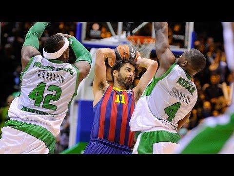 прогноз матча по баскетболу Бриндизи - Нантер - фото 4