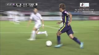 прогноз матча по футболу Хиросима - ФК Токио