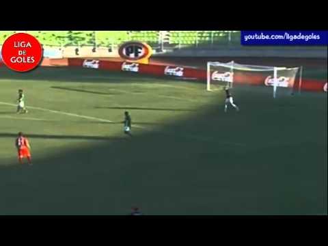 прогноз матча по футболу Сантьяго Вандерерс - Коло Коло - фото 7