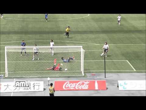 прогноз матча по футболу Оита - Йокогама