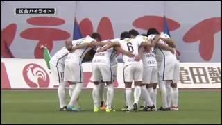 прогноз матча по футболу Касима - Кавасаки - фото 8