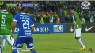 прогноз матча по футболу Насьональ Асунсьон - Соль де Америка