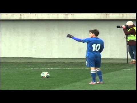 прогноз матча по футболу Южная Корея U17 - Бельгия U17 - фото 7