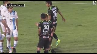 прогноз матча по футболу Касима - Кавасаки - фото 11