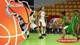 прогноз матча по баскетболу Филиппины - Малайзия - фото 7