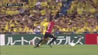 прогноз матча по футболу Касима - Кавасаки - фото 10