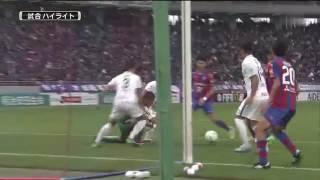 прогноз матча по футболу Касима - Кавасаки - фото 3