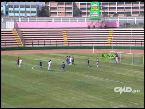 Прогноз матча по футболу Бразилия Univ. - Южная Корея Univ.