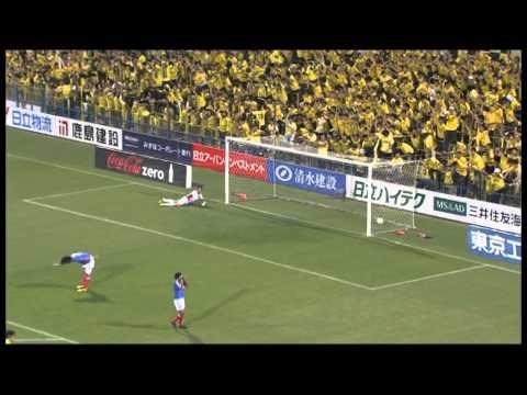 прогноз матча по футболу Кобе - Йокогама - фото 6