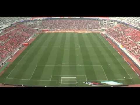прогноз матча по футболу Кобе - Йокогама - фото 11