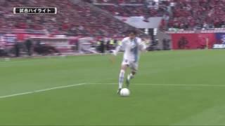 прогноз матча по футболу Касима - Кавасаки img-1