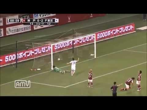 прогноз матча по футболу Кобе - Йокогама - фото 7