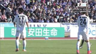 прогноз матча по футболу Кофу - Тосу