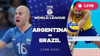 Волейсул-моринга волейбол смотреть онлайн