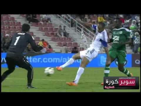 Прямые футбольные трансляции аль кхор бавария