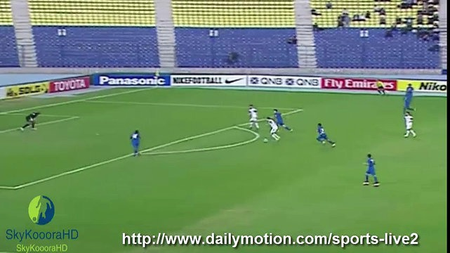 Товарщеский матч по футболу аль джазира бавария